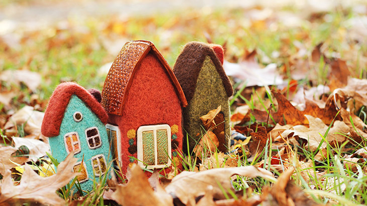 WHY FALL IS THE PERFECT TIME FOR A FURNACE CHECK UP