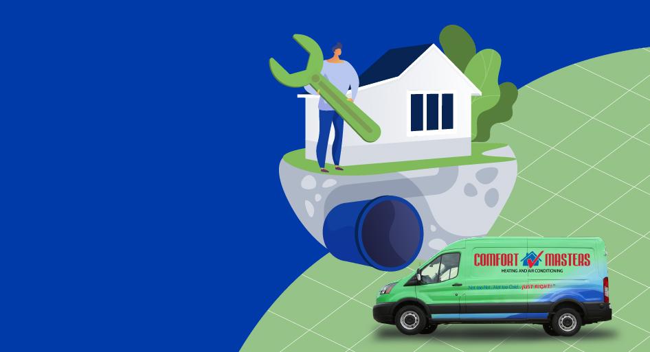 Home Drain Services
