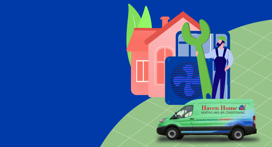 Indoor Air Quality Services Kingston