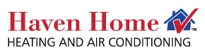 Haven Home Heating