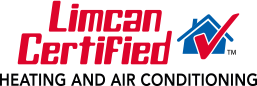 Limcan Certified