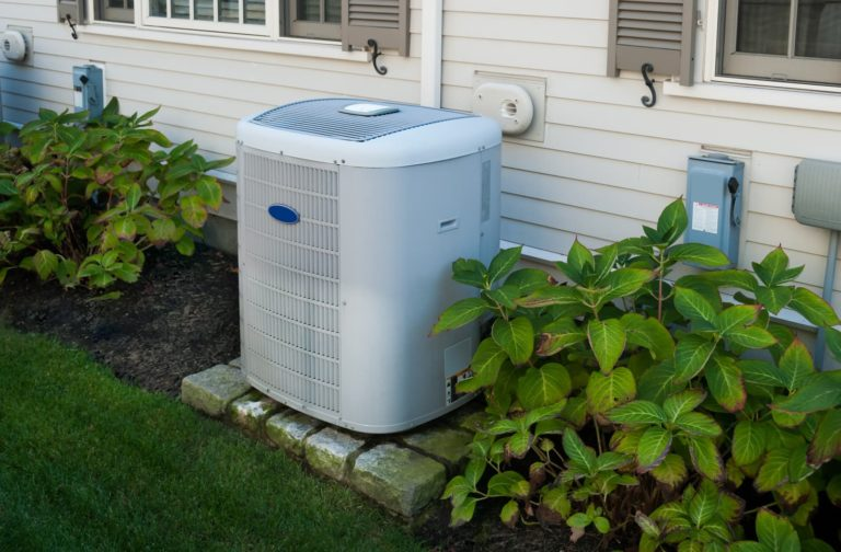 The Complete Guide To Central Air Conditioners