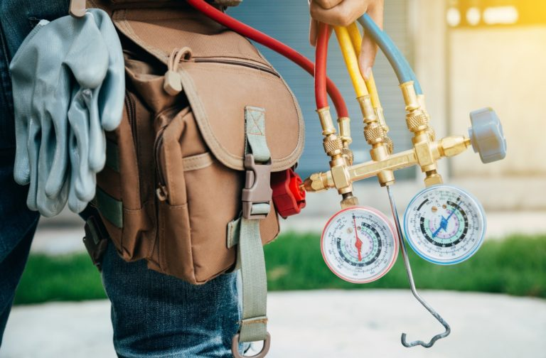 Your Guide to Protecting Your Home from COVID-19