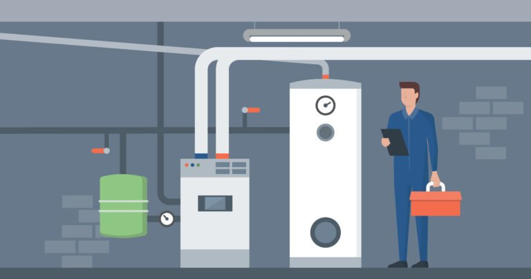 Peel's New Home Furnace Buying Guide