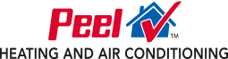 Peel Heating and Air Conditioning